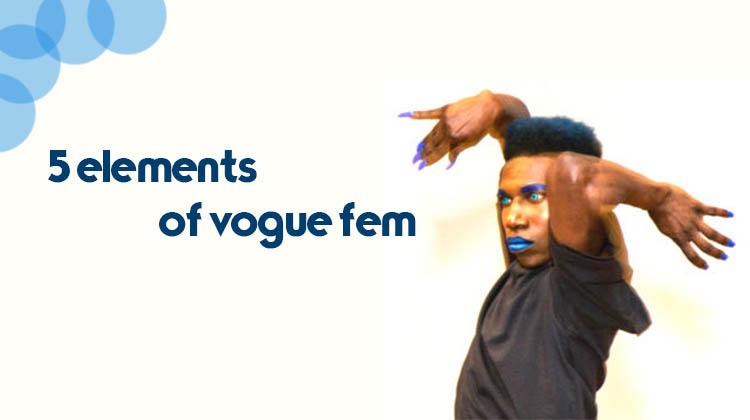 5-elements-of-vogue-fem