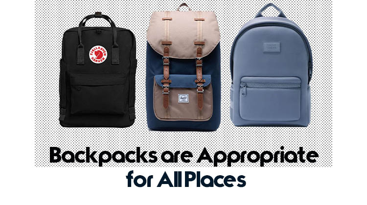 Backpacks-are-Appropriate-for-All-Places