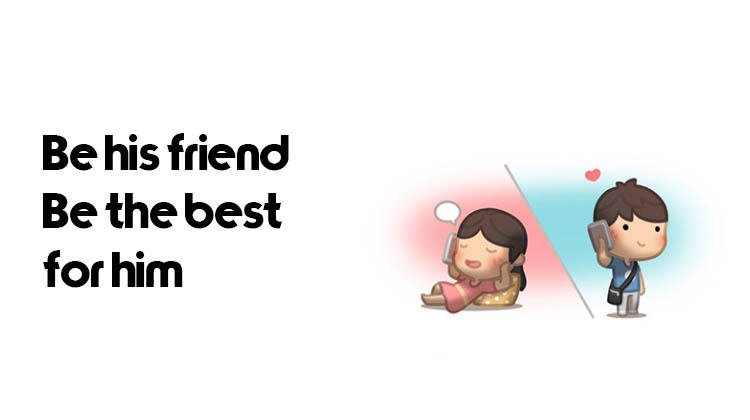 Be-his-friend-Be-the-best-for-him