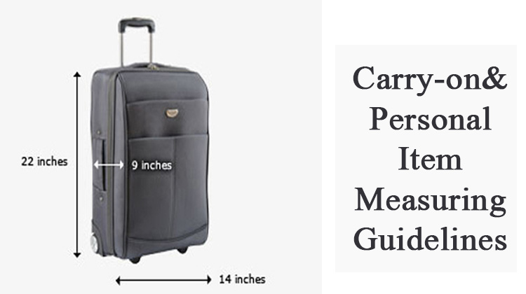 Carry-on&-personal-item-measuring-guidelines