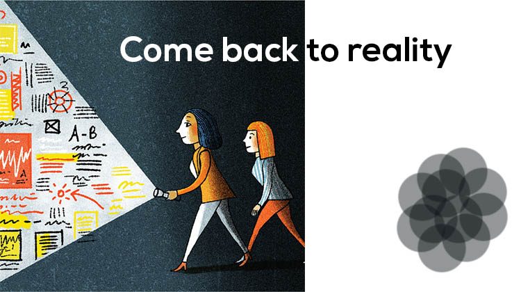 Come-back-to-reality
