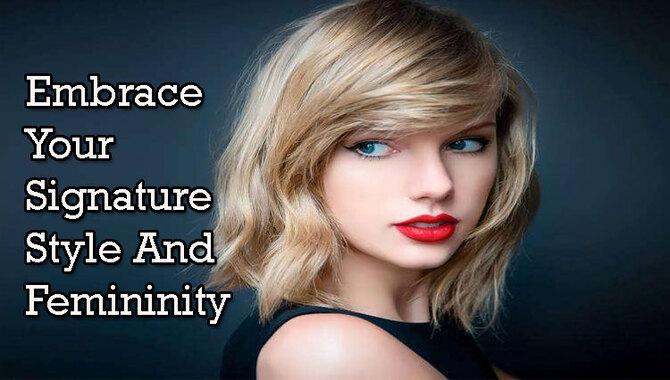 Embrace-Your-Signature-Style-And-Femininity