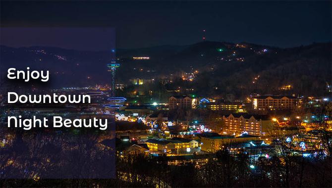 Enjoy-Downtown-Night-Beauty