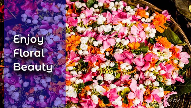 Enjoy-Floral-Beauty