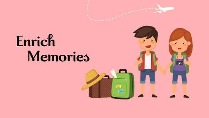 Enrich-Memories