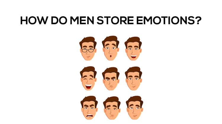 HOW-DO-MEN-STORE-EMOTIONS HOW-TO-CONTROL-A-MAN-MIND-A-Definitive-Guide