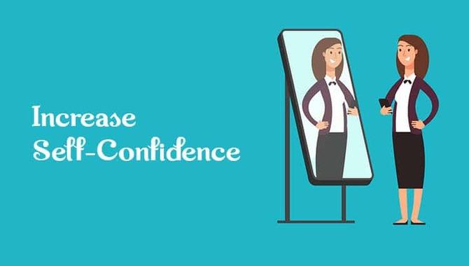 Increase-Self-Confidence