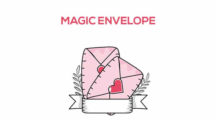 MAGIC-ENVELOPE THINGS-GUYS-LIKE-GIRLFRIENDS-TO-DO--A-Ultimate-Guide
