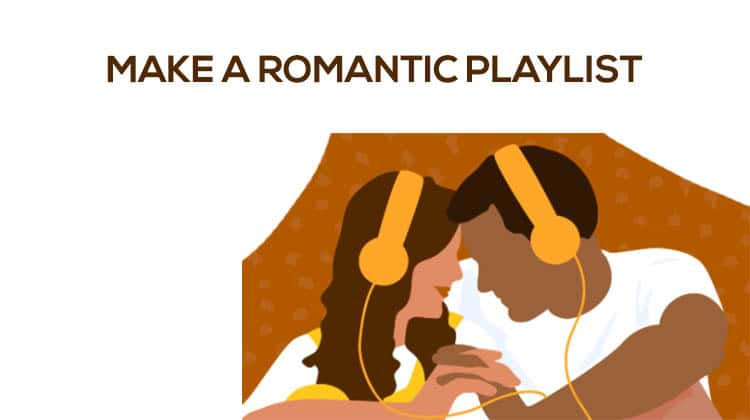 MAKE-A-ROMANTIC-PLAYLIST