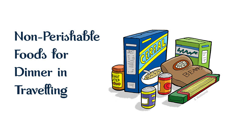 Non-Perishable-Foods-for-Dinner