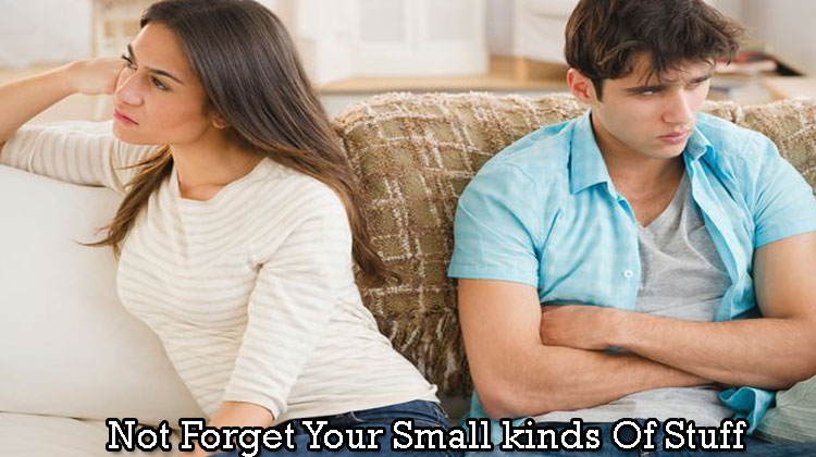 Not-Forget-Your-Small-kinds-Of-Stuff
