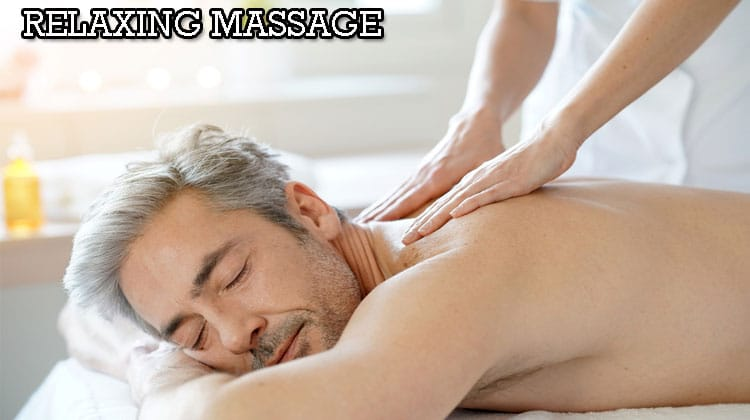 RELAXING-MASSAGE