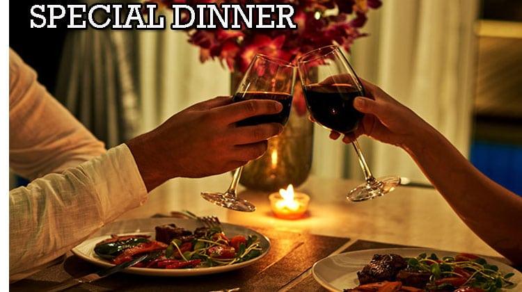 SPECIAL-DINNER