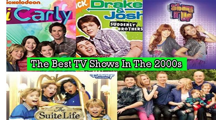 The-Best-TV-Shows-In-The-2000s