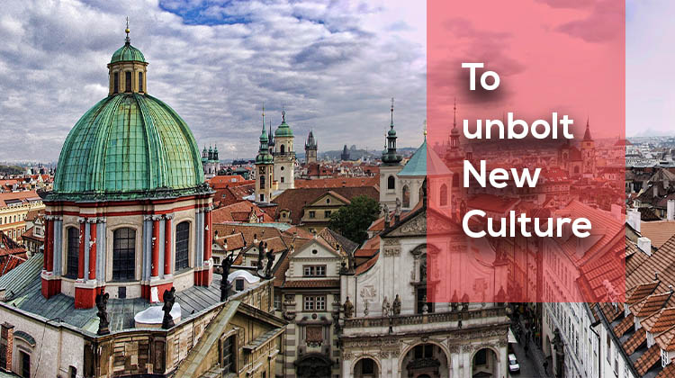To-unbolt-New-Culture