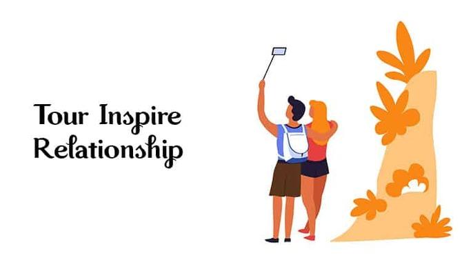 Tour-Inspire-Relationship