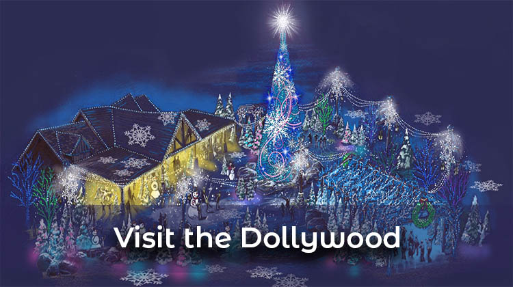 Visit-the-Dollywood