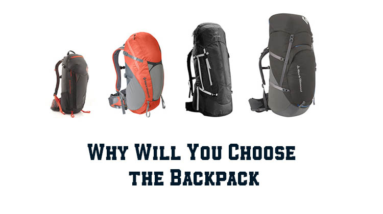 Why-Will-You-Choose-the-Backpack