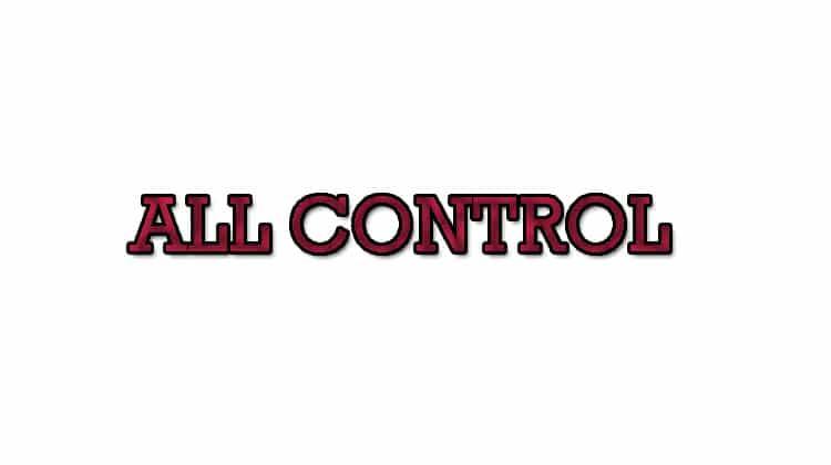 all-control