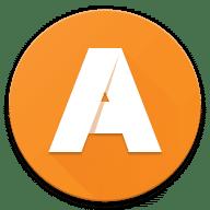 apkmirror-logo-192
