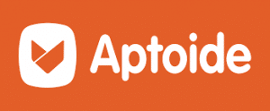 aptidoe Top APK Download Sites