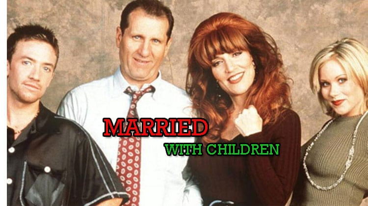 married-with-childen