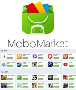 mobomarket-app-android Top APK Download Sites
