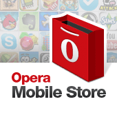 sd-OperaMobileStore-v01r01 Top APK Download Sites
