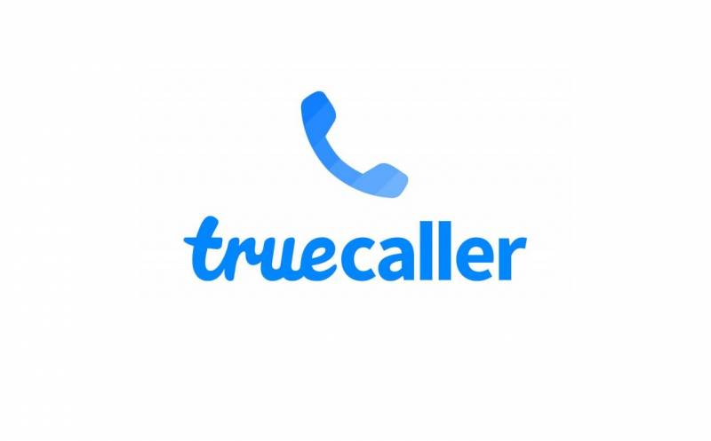 truecaller Most Unique Android Apps