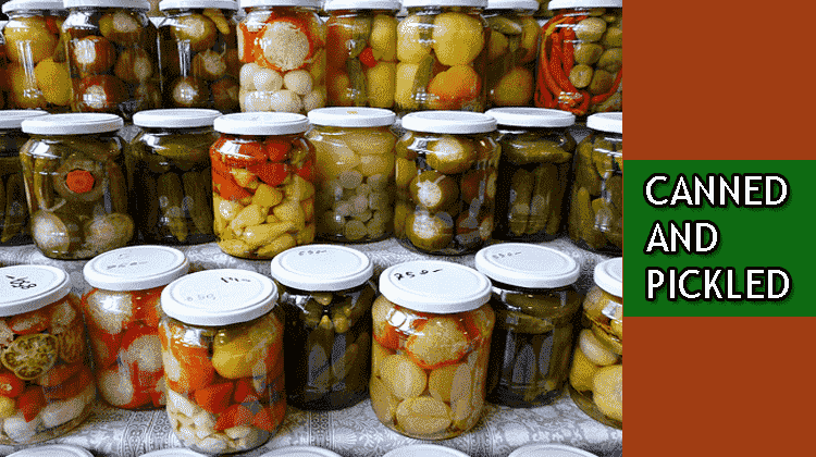 CANNED-AND-PICKLED-min