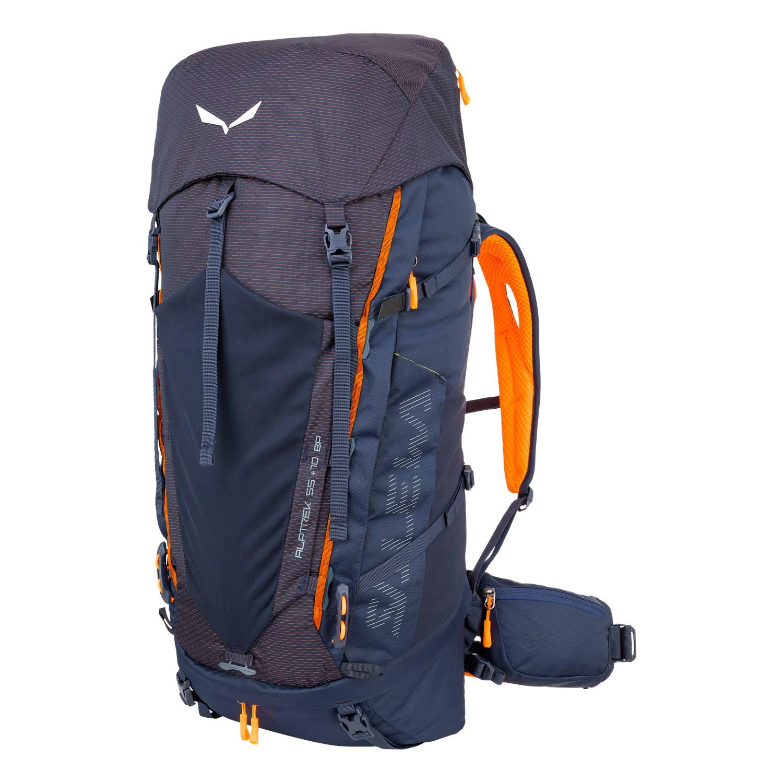 Alptrek Backpack