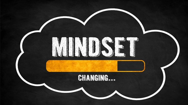 Change-The-Mindset