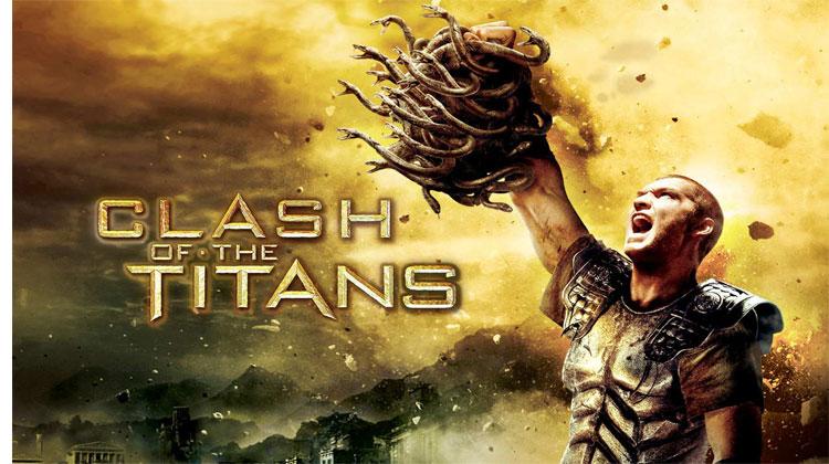 Clash-Of-The-Titans