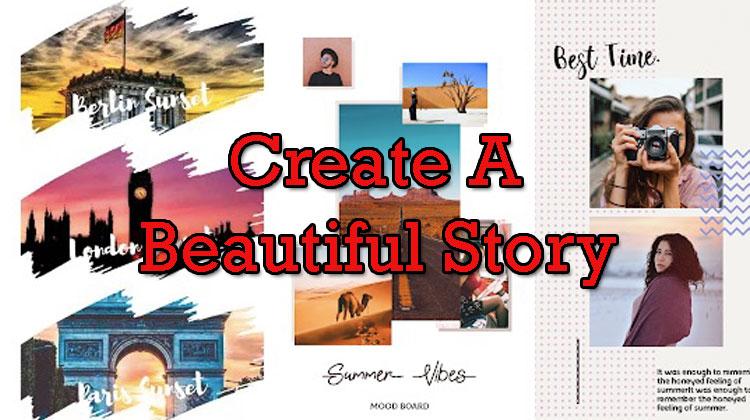 Create-A-Beautiful-Story