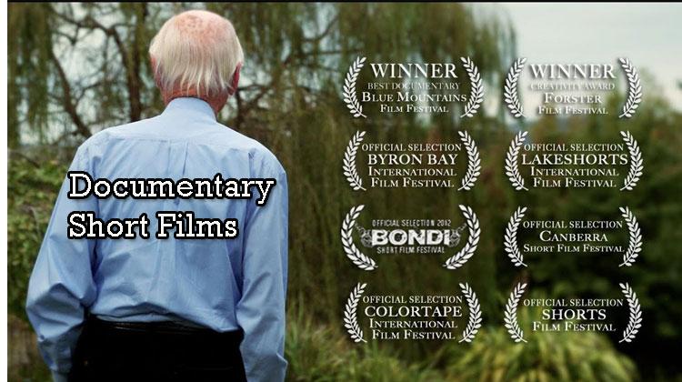 Documentary-Short-Films