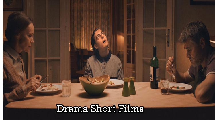 Drama-short-films
