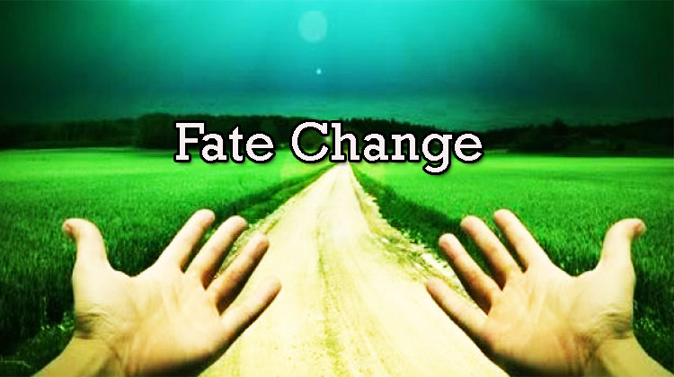 Fate-Changes