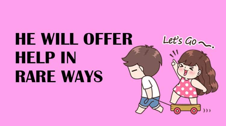 HE-WILL-OFFER-HELP-IN-RARE-WAYS
