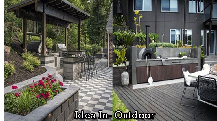 Idea-In--Outdoor