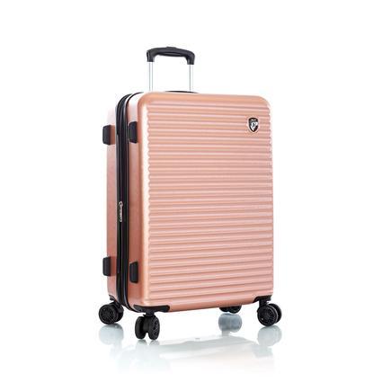 Medium-Sized Suitcase