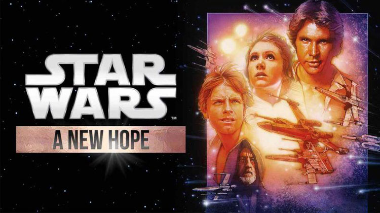 Star-Wars-Episode-4--A-New-Hope