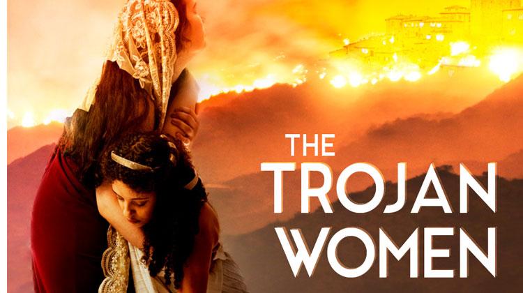 The-Trojan-Women