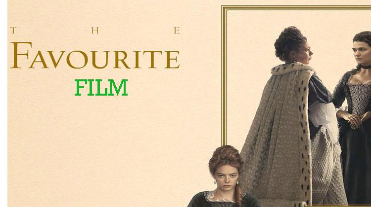 favourite-film