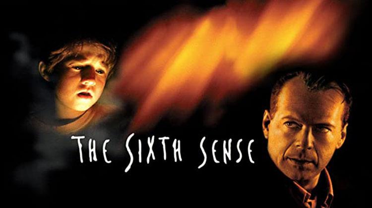 the-six-sense