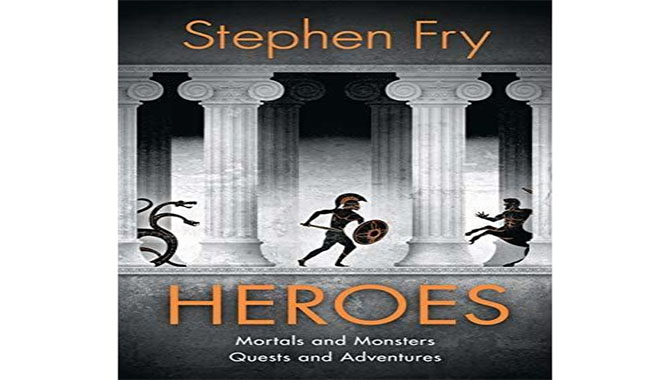 1.Heroes Mortals and Monsters, Quests and Adventures