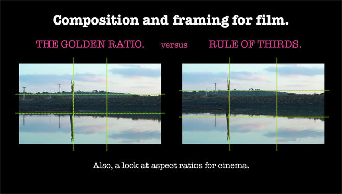 10.Framing And Composition