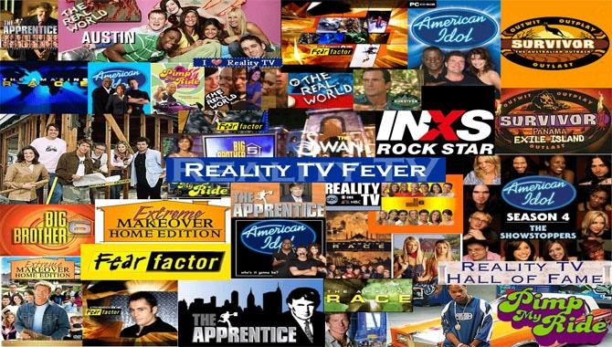 15.Reality-TV