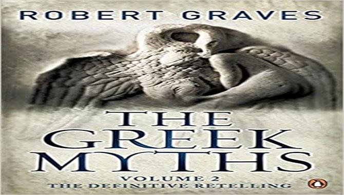 2.The Greek Myths