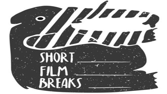 3.Break Down Short Films