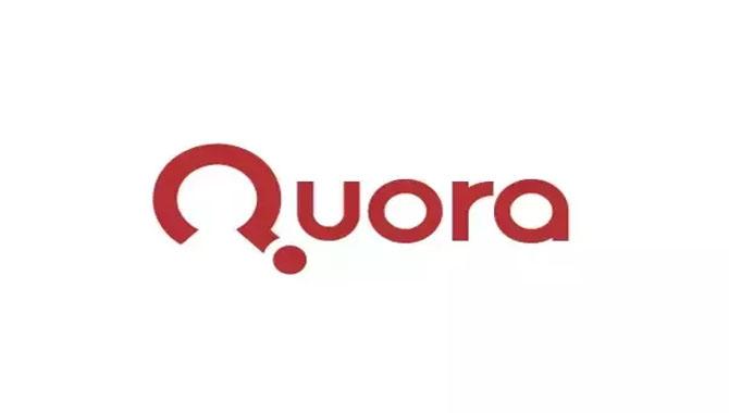 3.Get Idea From Quora